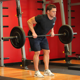 Bent-Over-Barbell-Row-2