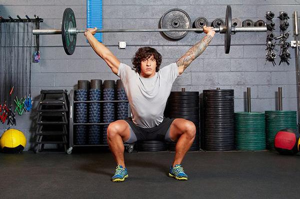 Dong-tac-Cardio-sumo-squat