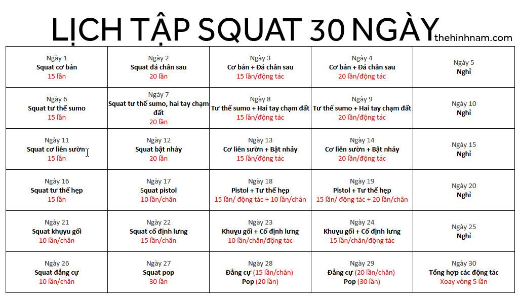 bai-tap-squat-cho-vong-3-30-ngay