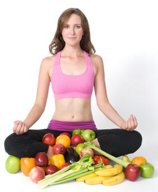 khong-an-truoc-khi-tap-yoga