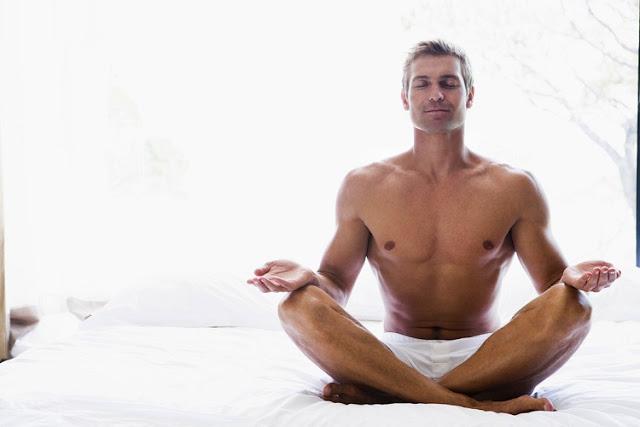 suy-nghi-tich-cuc-khi-tap-yoga
