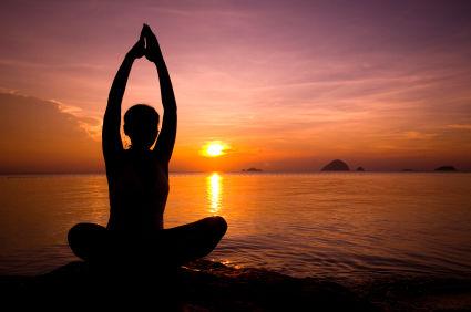 tap-yoga-du-thoi-gian