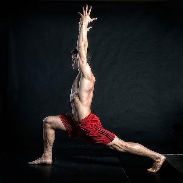 tu-the-yoga-chien-binh1