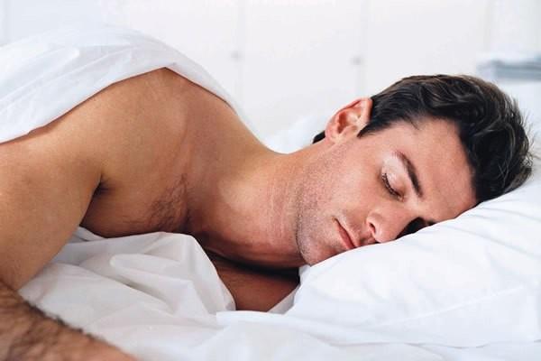 Dân tập thể hình ngủ bao nhiêu lâu là đủ