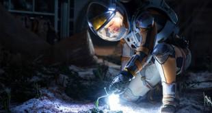 0e4326de2c 310x165 - 'Người về từ Sao Hỏa' đại thắng ở phòng vé Mỹ