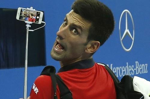 15cae5c593 500x330 - Djokovic và Nadal khởi đầu thuận lợi ở Bắc Kinh