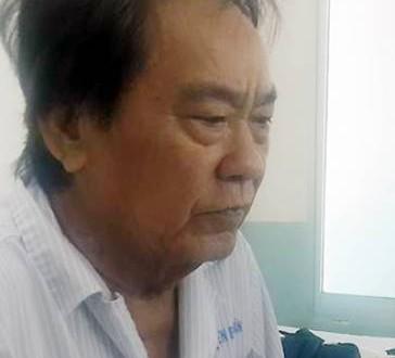 1b71b54c1c 364x330 - Nhạc sĩ Tô Thanh Tùng chống chọi với bệnh ung thư