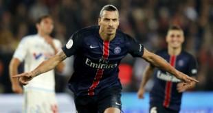 2f74021648 310x165 - Ibrahimovic phá kỷ lục ghi bàn của PSG