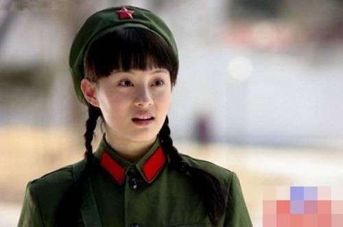 2sao my nhan hoa ngu danh bai su tan pha thoi gian 01 - Sao Hoa ngữ nào đánh bại sự tàn phá của thời gian?