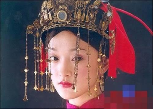 2sao my nhan hoa ngu danh bai su tan pha thoi gian 05a - Sao Hoa ngữ nào đánh bại sự tàn phá của thời gian?