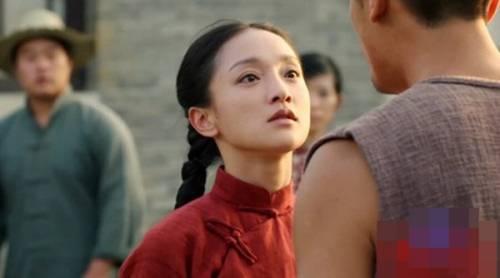 2sao my nhan hoa ngu danh bai su tan pha thoi gian 05b - Sao Hoa ngữ nào đánh bại sự tàn phá của thời gian?