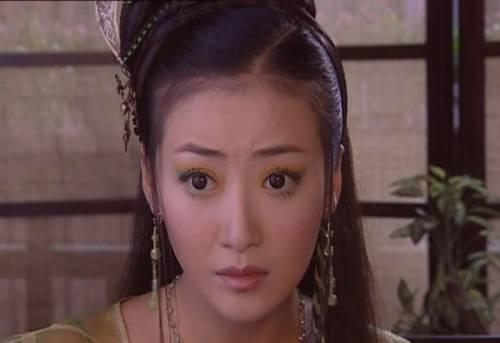 2sao my nhan hoa ngu danh bai su tan pha thoi gian 07b - Sao Hoa ngữ nào đánh bại sự tàn phá của thời gian?
