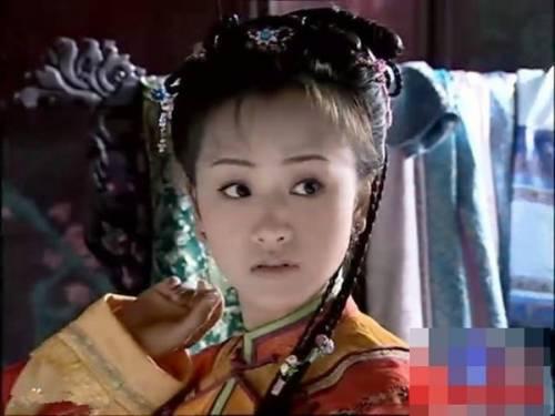 2sao my nhan hoa ngu danh bai su tan pha thoi gian 08 - Sao Hoa ngữ nào đánh bại sự tàn phá của thời gian?