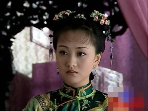 2sao my nhan hoa ngu danh bai su tan pha thoi gian 08a - Sao Hoa ngữ nào đánh bại sự tàn phá của thời gian?
