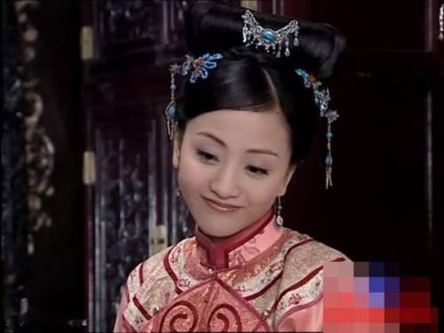 2sao my nhan hoa ngu danh bai su tan pha thoi gian 08b - Sao Hoa ngữ nào đánh bại sự tàn phá của thời gian?