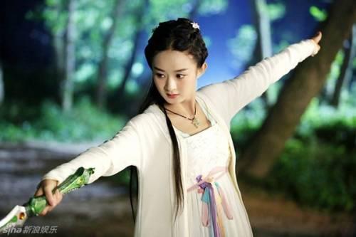 2sao my nhan hoa ngu danh bai su tan pha thoi gian 09e - Sao Hoa ngữ nào đánh bại sự tàn phá của thời gian?