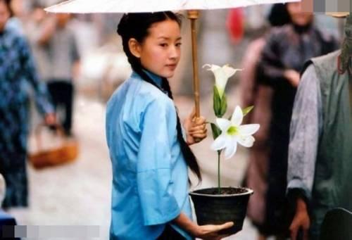 2sao my nhan hoa ngu danh bai su tan pha thoi gian 10a - Sao Hoa ngữ nào đánh bại sự tàn phá của thời gian?