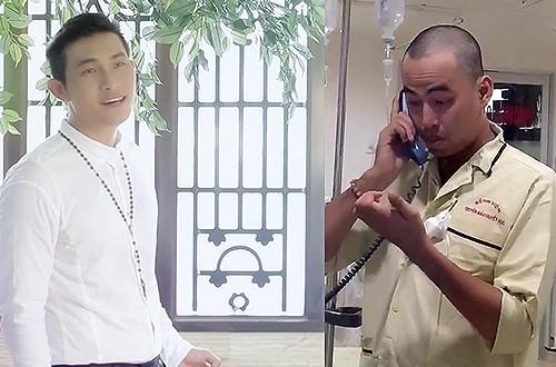 318a2e9475 500x330 - Hồng Ân kể lại tâm sự của Duy Nhân qua MV