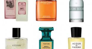 36644a9d5b 310x165 - Những mùi nước hoa phù hợp nam giới ngày hè