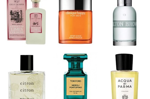 36644a9d5b 500x330 - Những mùi nước hoa phù hợp nam giới ngày hè