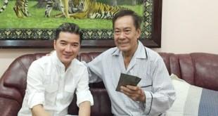 3c429d5f66 310x165 - Tô Thanh Tùng muốn Đàm Vĩnh Hưng tổ chức giúp show nhạc