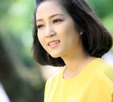 675123249d 364x330 - Ca sĩ Thanh Thúy trăn trở với dòng nhạc truyền thống, cách mạng