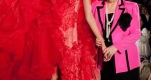 6bba0019d4 310x165 - 'Bà hoàng' áo cưới Nhật mang bộ sưu tập đến Việt Nam