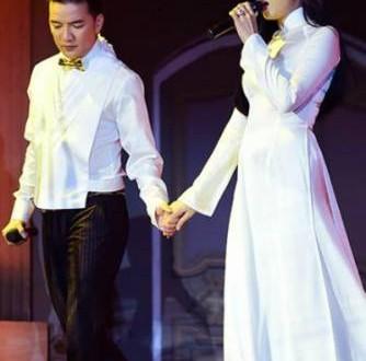 855c551eb8 334x330 - Đàm Vĩnh Hưng làm show giúp nhạc sĩ Tô Thanh Tùng chữa bệnh