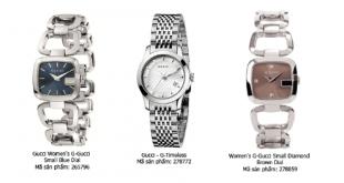 8b72bd8dc3 310x165 - Đẹp thanh lịch với đồng hồ Gucci, Burberry