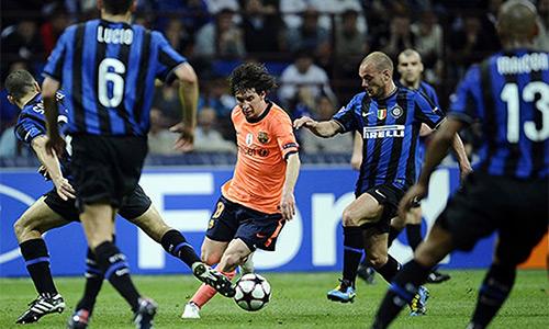 Messi-6699-1443938206.jpg