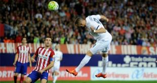 a37516f9bd 310x165 - Ronaldo mờ nhạt, Real tuột chiến thắng trong tầm tay