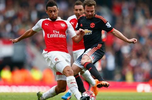 ad84bea9bc 500x330 - Mata: 'Man Utd nhận bài học nhớ đời từ Arsenal'
