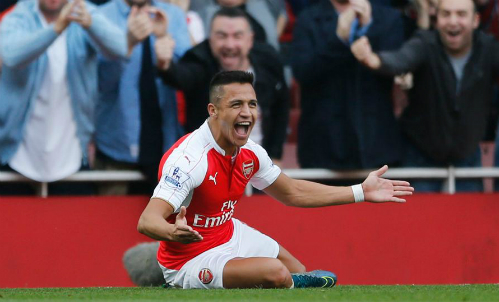 alexis-sanchez-two-goals-2810-1444014281