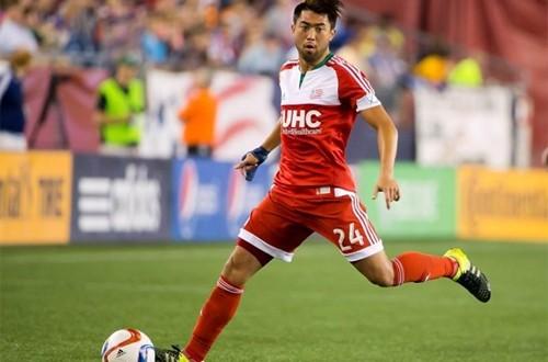 d7bfe8042c 500x330 - MLS làm video tôn vinh Lee Nguyễn