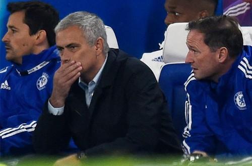 e52532727c 500x330 - Mourinho vớ bẫm nếu bị sa thải