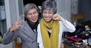 phan ding tung gia nua 1 310x165 - Vợ chồng Phan Đinh Tùng già nua trong MV