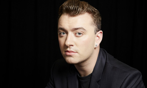 sam-smith-portrait-session1-4097-1444030