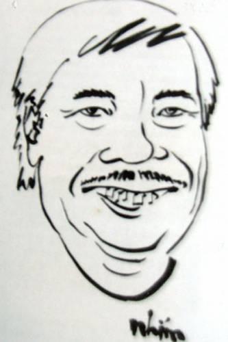 Nhạc sĩ Tô Thanh Tùng