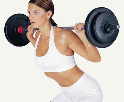 2 400x330 - Kết hợp tuyệt vời giữa việc nhà và tập thể dục