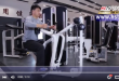 5 110x75 - Review MBH FITNESS MU MV MTM MA CADIO