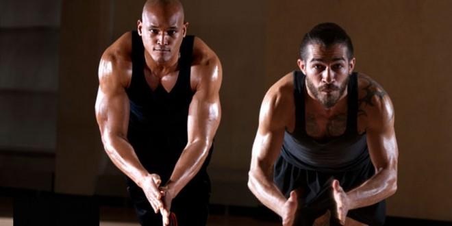 52f2b9fa83 660x330 - 5 mẹo tập Gym hiệu quả dành cho người bận rộn