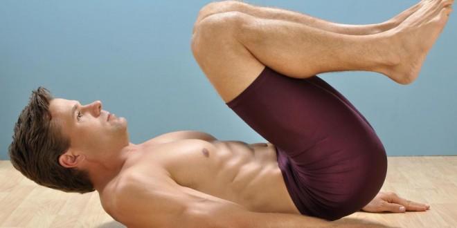 8e0510211b 660x330 - 4 lưu ý cho một buổi tập cơ ngực hoàn hảo