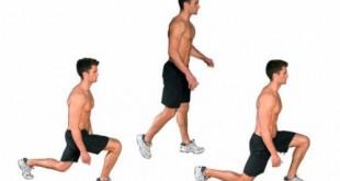 f23621d9e1 310x165 - 6 bài luyện tập bắp chân to khoẻ