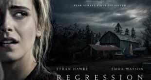 """regression 2015 american spanish psychological thriller film HD 310x165 - Emma Watson đột phá ấn tượng với phim kinh dị """"nặng đô"""""""