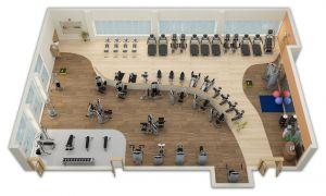 cg image 08 300x180 - những điều cần biết về tư vấn lắp đặt kinh doanh phòng gym - setupgym