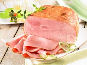 0da2835f62 - Mẹo thái thịt ngon cho món ăn.