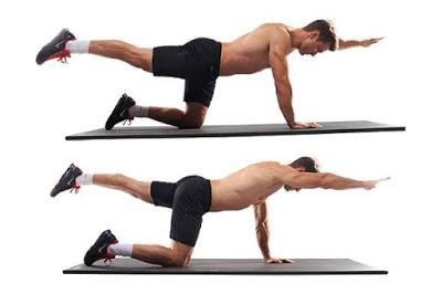 90-Degree-Bird-Dog-Plank