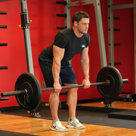 Bent-Over-Barbell-Row-1