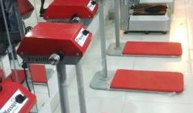 IMG 20150531 183712 281x165 - Giảm mỡ bụng hiệu quả - đơn giản -Máy đánh bụng Pana Đầu đỏ (PANA - 3) www.hstv.vn - 0903579486