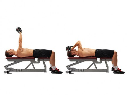 Overhead-Lateral-Triceps-Extension